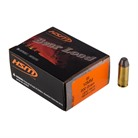 BEAR LOAD 10MM AUTO AMMO