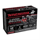 LONG BEARD XR TURKEY 12 GAUGE AMMO