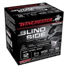 BLIND SIDE WATERFOWL MAGNUM 12 GAUGE AMMO