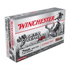 DEER SEASON XP 7MM REMINGTON MAGNUM AMMO
