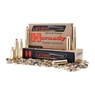 LEVEREVOLUTION 7-30 WATERS AMMO