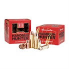 HANDGUN HUNTER 10MM AUTO AMMO
