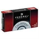 CHAMPION TRAINING 40 S&W AMMO