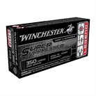 SUPER SUPPRESSED 350 LEGEND AMMO