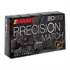 PRECISION MATCH 300 AAC BLACKOUT AMMO