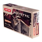 WHITETAIL 243 WINCHESTER AMMO
