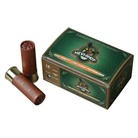 "HEVI-SHOT DUCK AMMO 12 GAUGE 3"" 1-1/4 OZ #6 SHOT"