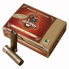 "HEVI-SHOT HEVI-13 AMMO 12 GAUGE 3"" 1-1/4 OZ #5 SHOT"