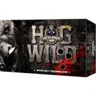 HOG WILD AMMUNITION