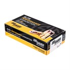 ELITE PERFORMANCE AMMO 38 SUPER +P 125GR FMJ