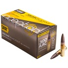 SPORT UTILITY AMMO 300 AAC BLACKOUT 88GR FRANGIBLE