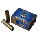 ENVIRON-METAL HEVI-SHOT AMMUNITION