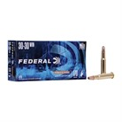 POWER-SHOK AMMO 30-30 WINCHESTER 170GR SOFT POINT RN