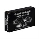 AMERICAN EAGLE TACTICAL AMMO 223 REMINGTON 55GR FMJ-BT