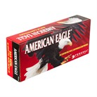 AMERICAN EAGLE TACTICAL AMMO 223 REMINGTON 62GR FMJ
