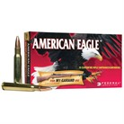 AMERICAN EAGLE AMMO 30-06 SPRINGFIELD (M1 GARAND) 150GR FMJ