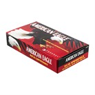 FEDERAL AMERICAN EAGLE FMJ RIFLE AMMUNITION