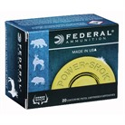 PERSONAL DEFENSE AMMO 357 MAGNUM 180GR JHP
