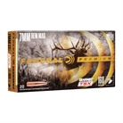 VITAL-SHOK AMMO 7MM REMINGTON MAGNUM 160GR HP