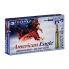 AMERICAN EAGLE TACTICAL AMMO 5.56X45MM NATO 55GR XM193