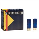 FIOCCHI ULTRA LOW RECOIL SHOTGUN AMMUNITION