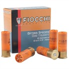 "HIGH VELOCITY AMMO 12 GAUGE 2-3/4"" 1-1/4 OZ #5 SHOT"