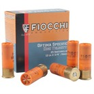 "HIGH VELOCITY AMMO 12 GAUGE 2-3/4"" 1-1/4 OZ #6 SHOT"