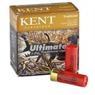 KENT ULTIMATE UPLAND SHOTGUN AMMUNITION