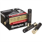 REMINGTON HD ULTIMATE HOME DEFENSE SHOTGUN AMMUNITION