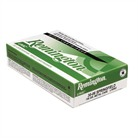 REMINGTON UMC RIFLE AMMUNITION