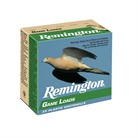 "LEAD GAME AMMO 12 GAUGE 2-3/4"" 1 OZ #7.5 SHOT"
