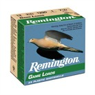REMINGTON GAME LOADS