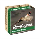 REMINGTON HEAVY GAME LOADS