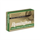REMINGTON PREMIER CORE-LOKT ULTRA BONDED AMMUNITION
