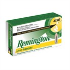 REMINGTON UMC TARGET HANDGUN AMMUNITION
