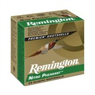 REMINGTON NITRO PHEASANT SHOTGUN AMMUNITION