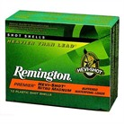 REMINGTON HEVI-SHOT NITRO MAGNUM HIGH VELOCITY WATER AMMO