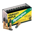 CLUB XTRA AMMO 22 LONG RIFLE 40GR ROUND NOSE