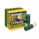 "EXPRESS XLR AMMO 20 GAUGE 2-3/4"" 1 OZ #4 SHOT"