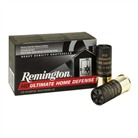 REMINGTON HD ULTIMATE HOME DEFENSE .410 LOADS