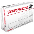 "WINCHESTER ""WHITE BOX"" RIFLE AMMUNITION"
