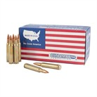 ULTRAMAX AMMUNITION