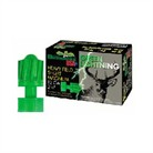 "GREEN LIGHTNING HFSM AMMO 12 GAUGE 2-3/4"" 1-1/4 OZ SLUG"
