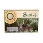 WEATHERBY SPITZER RIFLE AMMUNITION