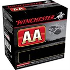 "AA LIGHT TARGET AMMO 12 GAUGE 2-3/4"" 1-1/8 OZ #8 SHOT"