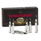 WINCHESTER SUPREME FAIL SAFE AMMUNTION