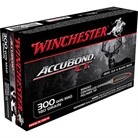 SUPREME ACCUBOND CT AMMO 300 WIN MAG 180GR BT