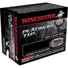 PLATINUM TIP AMMO 41 REMINGTON MAGNUM 240GR HP