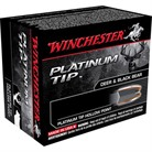 PLATINUM TIP AMMO 44 REMINGTON MAGNUM 250GR HP