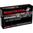 DOUBLE X BUCKSHOT SHOTGUN AMMUNITION